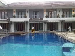 Resort Prima Cipayung, Spot Sempurna untuk Liburan Keluarga dengan Kepuasan Tertinggi