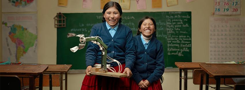 niñas-bolivianas-destacadas-por-facebook-cochabandido-blog
