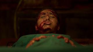 Download November Story (2021) Season 1 Hindi Web Series 720p WEB-DL    Moviesbaba 3