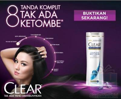 Tema Reklame shampo www.simplenews.me