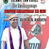 Pemda SBT Dukung Kongres GMNI di Ambon