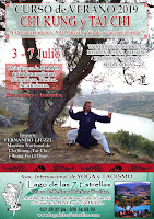 https://lagodelas7estrellas.blogspot.com/2019/04/03-07-julio-2019-curso-de-verano-de-chi.html