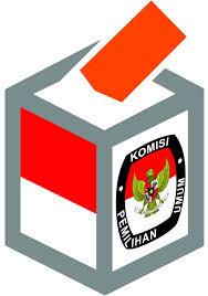 Pansus Pemilu Sepakat Kepala Daerah Maju Pilpres Harus Izin Presiden