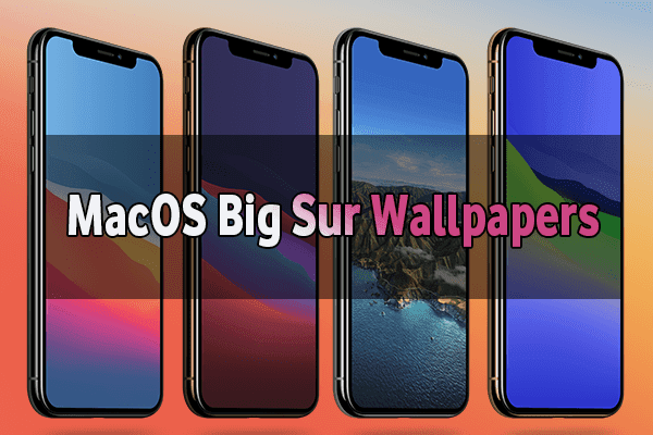 https://www.arbandr.com/2020/06/macos-big-sur-Wallpapers-HD-for-iphone.html
