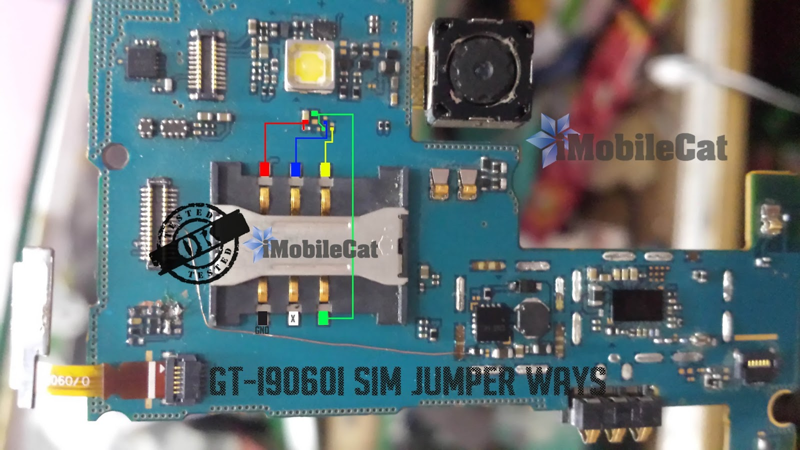 Gt I9060i Insert Sim Problem 100 Solution Ways Imobilecat Samsung Galaxy Grand Neo Plus Jumper Track Tested