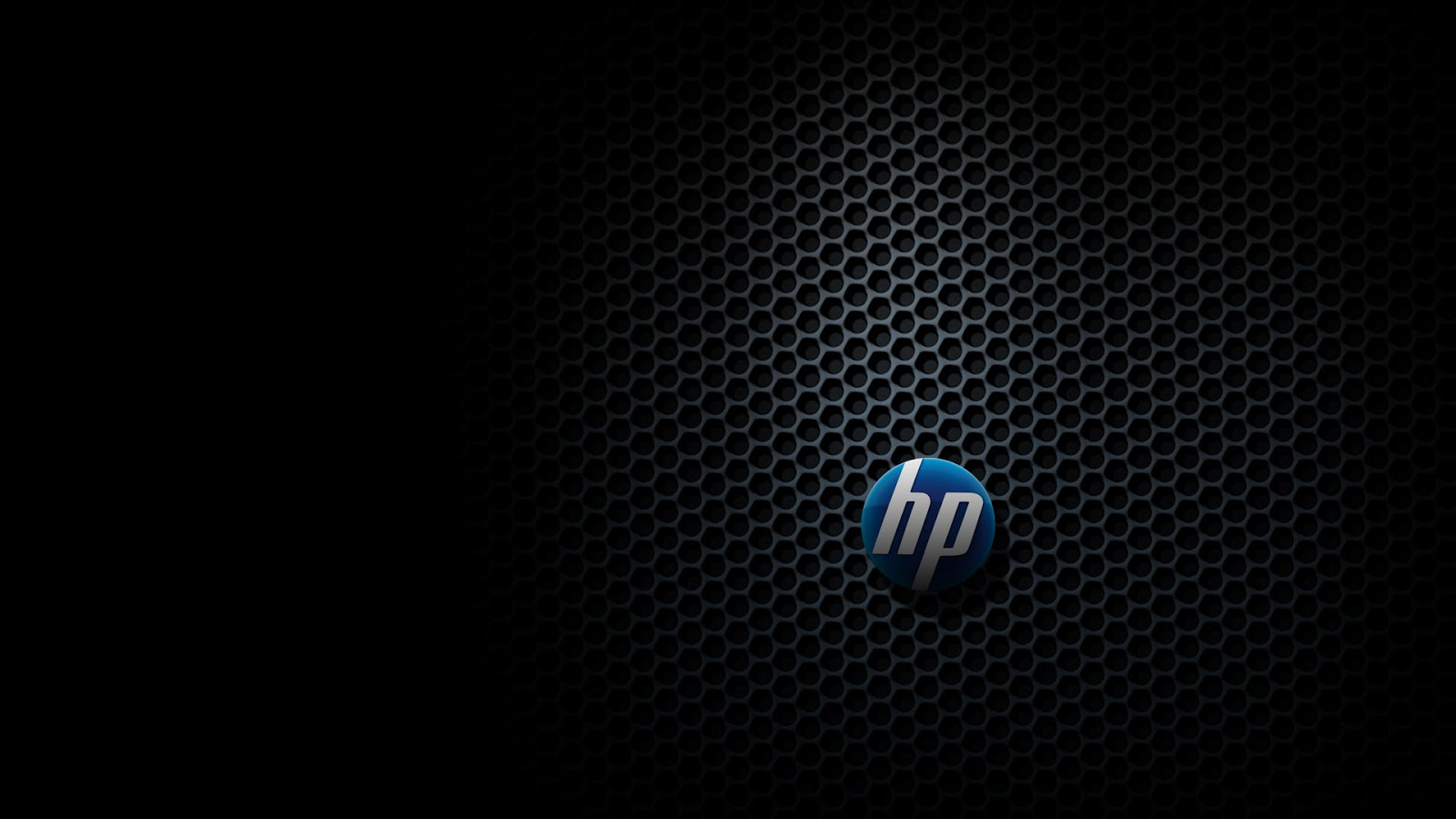 hp wallpapers - photo #6