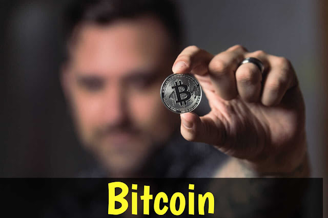 cryptocurrency-information