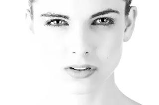 Pepaya dapat mencerahkan kulit wajah