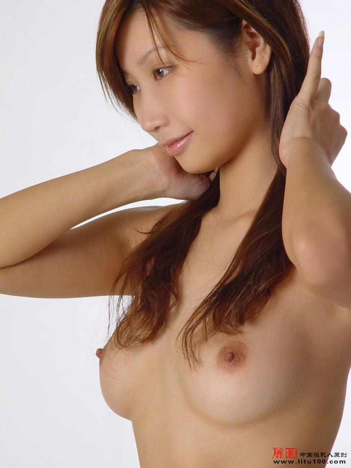 [Litu100.Com] Wei Mei - Photoset 01-03