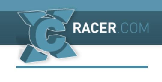 http://www.xcracer.com/