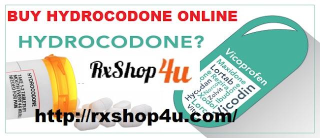 Buy%2BHydrocodone%2BOnline..jpg