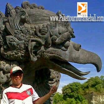 Paket Tour Bali