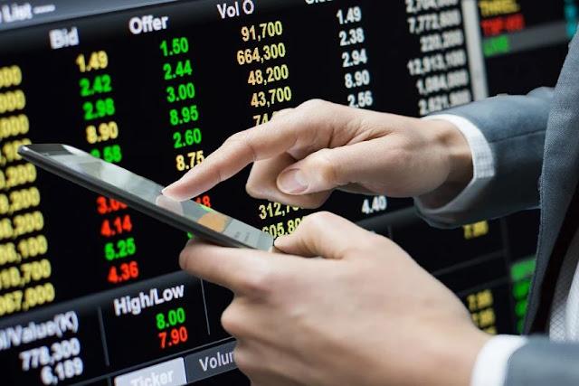 trading forex market tactics fx trader techniques