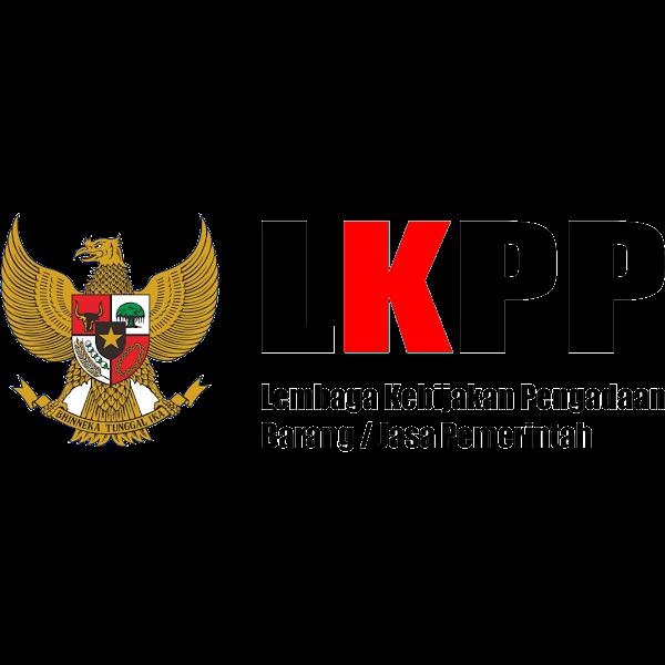 Alur Pendaftaran CPNS Lembaga Kebijakan Pengadaan Barang/Jasa Pemerintah Lulusan SMA SMK D3 S1 S2 S3