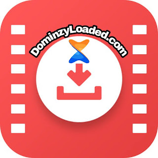 https://www.dominzyloaded.com/2020/05/how-to-download-videos-from-facebook.html?m=1