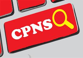 Les privat Tpa CPNS Surabaya dan sidoarjo