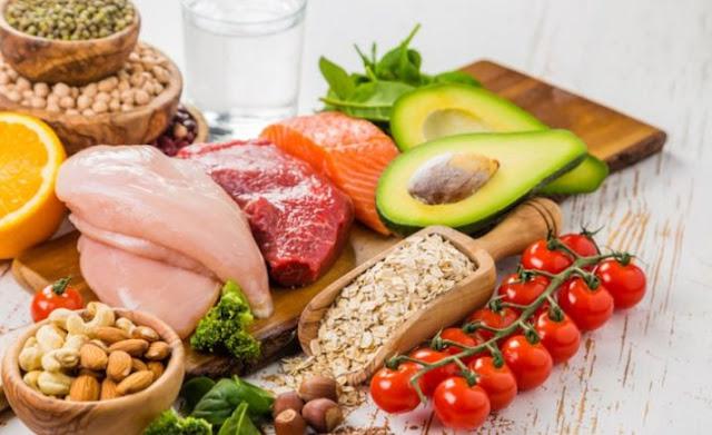 6 Metode Diet Untuk Menurunkan Berat Badan