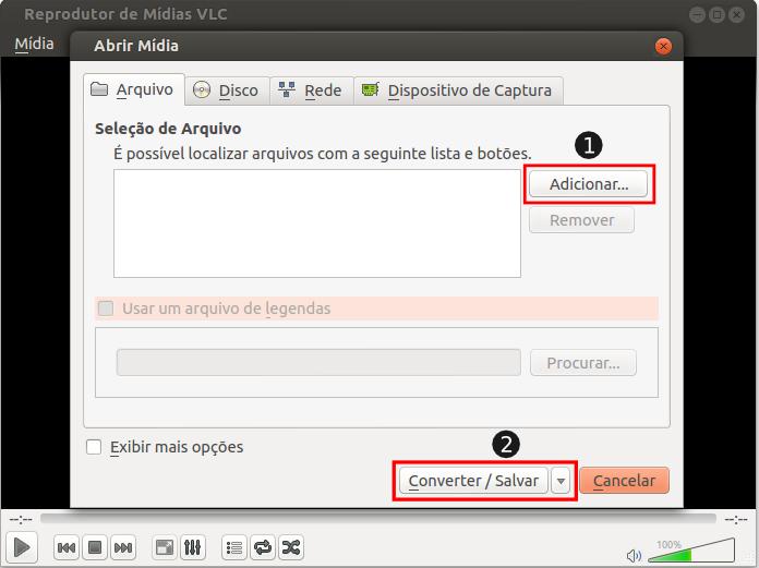 reprodutor-de-videos-vlc-ubuntu-linux