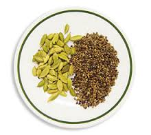 green cardammom(choti elaichi) health benefits in urdu
