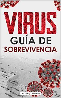 Virus: Guía de sobrevivencia
