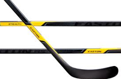 Ro S Blog Review The Hockey Stick
