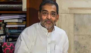 kushwaha-said-he-is-arjun
