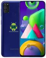 Samsung M21 SM-M215F Eng Modem File-Firmware Download