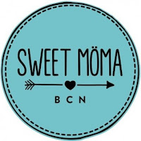 http://sweetmoma.com/