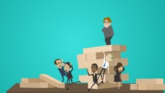 stress-management-for-business-owners-directors-managers