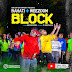 AUDIO | Bahati Ft Weezdom - Block || Mp3 Download
