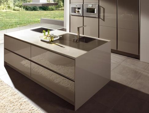arbeitsplatte küche bauhaus | Wohnidee | Wohnen und Dekoration