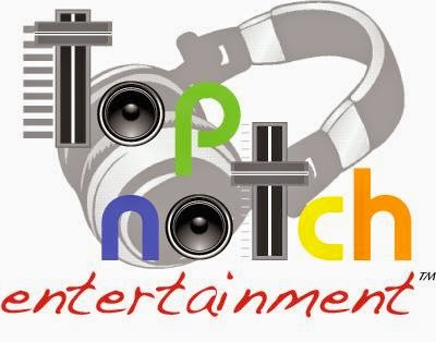 Welcome to the Top Notch DJ Service BLOG!!