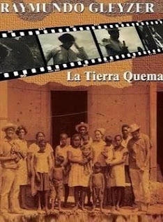 Renovación estética y politización en el cortometraje  y el cuento argentino de los años sesenta y setenta