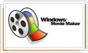 Windows Movie Maker Installer For Windows 7 1.2 Build 18.2