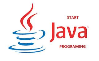 Bagian 2 Menampilkan Text di Java Dengan Println