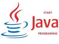 Bagian 1 Memulai Pemrograman Java