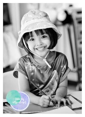 Melbourne Kindergarten Images