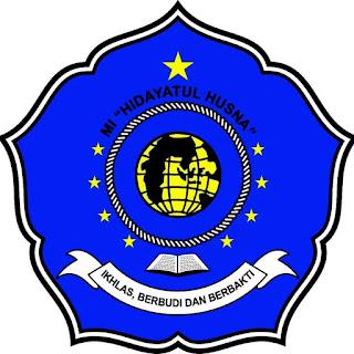 Lowongan Tenaga Pendidik di MI Hidayatul Husna Jepara