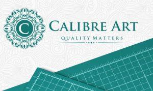 Calibreart
