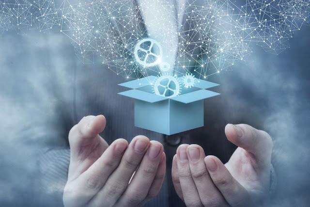 المنتجات والخدمات في متجرك الاكتروني وطريقة الاعلان