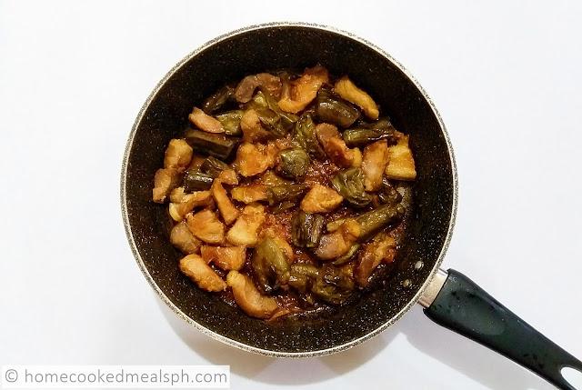 dinner, easy recipes, lunch, pork, pork recipes, recipes,