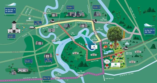 vi-tri-du-an-swan-park-nhon-trach-dong-nai