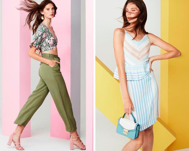 the-sm-store-prints-stripes