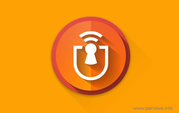 Anonytun Pro Premium v8.4 Apk