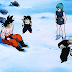 Dragon Ball Z Movie 02- The World's Strongest (Dub)