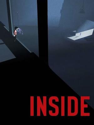 Cover Inside (PC)