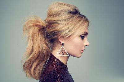 Cabellos virtuales Software de cortes de cabello Gratis Hairfinder