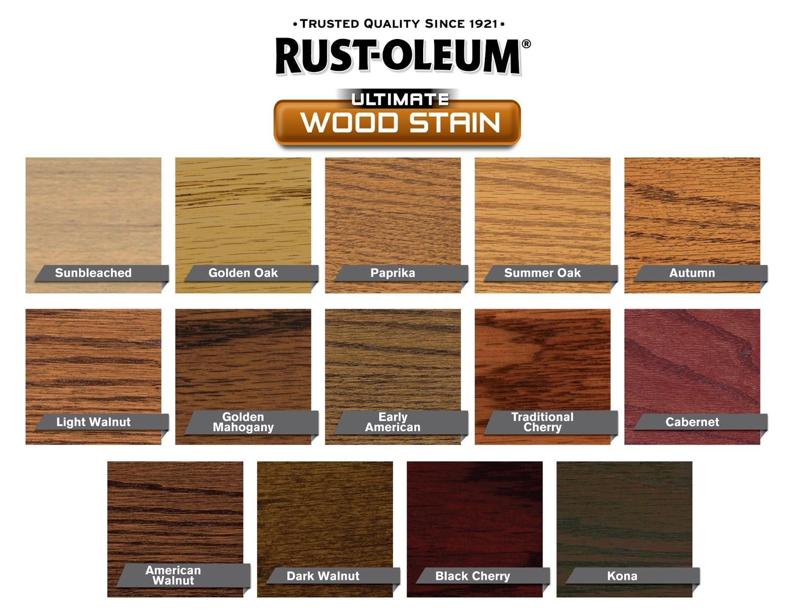 wood stains home depot. Black Bedroom Furniture Sets. Home Design Ideas