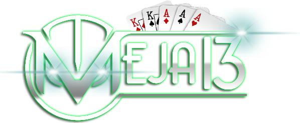 Taruhan Poker Uang Asli yang Terpercaya