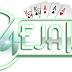 Meja13.me Menyediakan Taruhan Poker Uang Asli yang Terpercaya